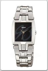 Часы ORIENT LQBEK004B - Дека