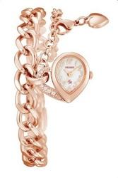 Часы ORIENT FRPFG002W - Дека