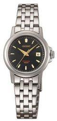 Часы ORIENT CSZ3R002B - Дека