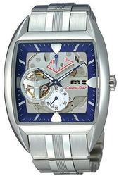 Часы ORIENT YFHAB001D - Дека