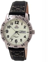 Часы ORIENT FEM7A008R - Дека