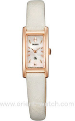 Часы ORIENT FRBDW005W - Дека