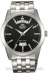 Часы ORIENT FEV0S003B - ДЕКА