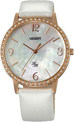 Часы ORIENT FQC0H002W - Дека