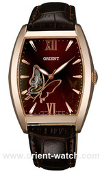 Часы ORIENT FDBAE001T - ДЕКА