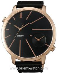 Часы ORIENT FQC0P001B - Дека