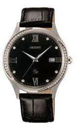 Часы ORIENT FUNF8005B - Дека