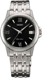 Часы ORIENT FUNF5003B - ДЕКА