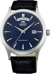 Часы ORIENT FEV0V003D - Дека