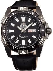 Часы ORIENT FEM7R004B - Дека