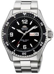 Часы ORIENT FAA02001B - Дека