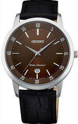 Часы ORIENT FUNG5003T - Дека