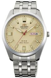 Часы ORIENT FAB0018G1 — ДЕКА