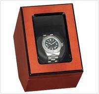 Коробка для завода часов Beco 309301 - Дека