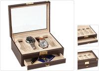 Коробка для хранения часов Beco 324213 - Дека