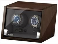 Коробка для заводу годинника Beco 309384 - Дека