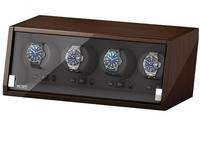 Коробка для завода часов Beco 309385 - Дека