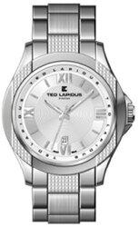 Часы TED LAPIDUS 71881 AR — Дека