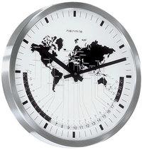 Годинник HERMLE 30504-002100 - Дека
