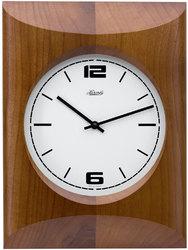 Часы HERMLE 30883-032100 - Дека