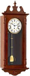 Часы HERMLE 70965-030341 - Дека