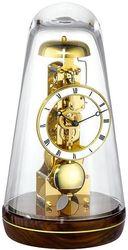 Часы HERMLE 22001-030791 - Дека
