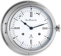 Часы HERMLE 35066-000132 - Дека