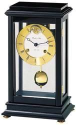 Часы HERMLE 22733-740139 - Дека