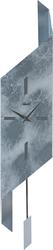 Часы HERMLE 70934-002200 - Дека