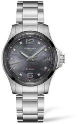 Часы LONGINES L3.319.4.88.6 - Дека