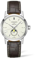 Часы LONGINES L4.826.4.92.2 - Дека