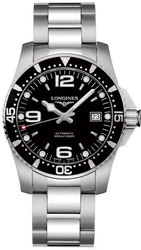 Часы LONGINES L3.642.4.56.6 - Дека