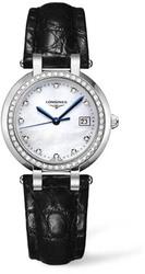 Часы LONGINES L8.112.0.87.2 429183_20121226_600_800_L8.112.0.87.2_.jpg — ДЕКА