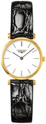Часы LONGINES L4.209.2.12.2 429218_20180815_1024_1024_zoom_watch_la_grande_classique_de_longines_l4.209.2.12.2_1600x3500.jpg — ДЕКА