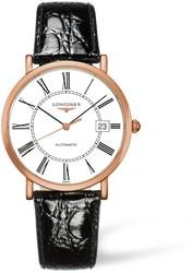 Часы LONGINES L4.787.8.11.0 - ДЕКА