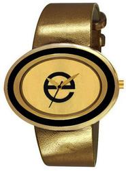 Часы ELITE E51892 104 - Дека