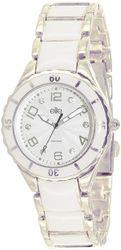 Часы ELITE E53374 201 - ДЕКА