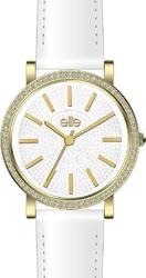 Годинник ELITE E53702 101 - ДЕКА