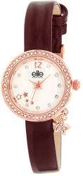 Часы ELITE E55092/805 - Дека
