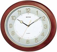 Часы RHYTHM CMG978NR06 - Дека