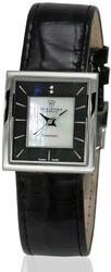 Часы CHRISTINA 118SBLWBL - Дека