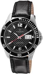 Часы CHRISTINA 515SBLBL - Дека
