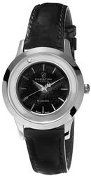 Часы CHRISTINA 300CSBLBL 2011-12-29_146SBLBL.jpg — ДЕКА