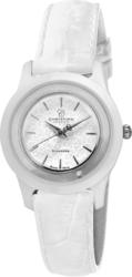 Часы CHRISTINA 306SWW - ДЕКА