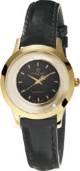 Часы CHRISTINA 300GBLBL - Дека