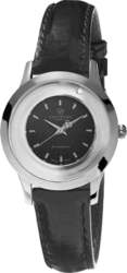 Часы CHRISTINA 300SBLBL - ДЕКА