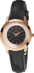 Часы CHRISTINA 300RBLBL - Дека