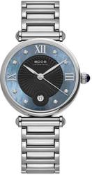 Часы EPOS 8000.700.20.85.30 - Дека