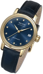 Часы EPOS 4390.152.22.86.16 - ДЕКА