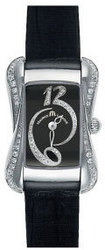 Годинник Maurice Lacroix DV5011-SD531-350 - Дека